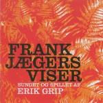Frank-Jæger Cover