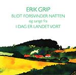 150x-Grip-Forside-Blidt-FE9
